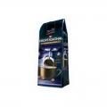 Kava BLACK COFFEE PROFESSIONAL DIAMOND SELECTION, malta 500g