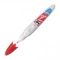 Korekcinis pieštukas PRITT POCKET-PEN